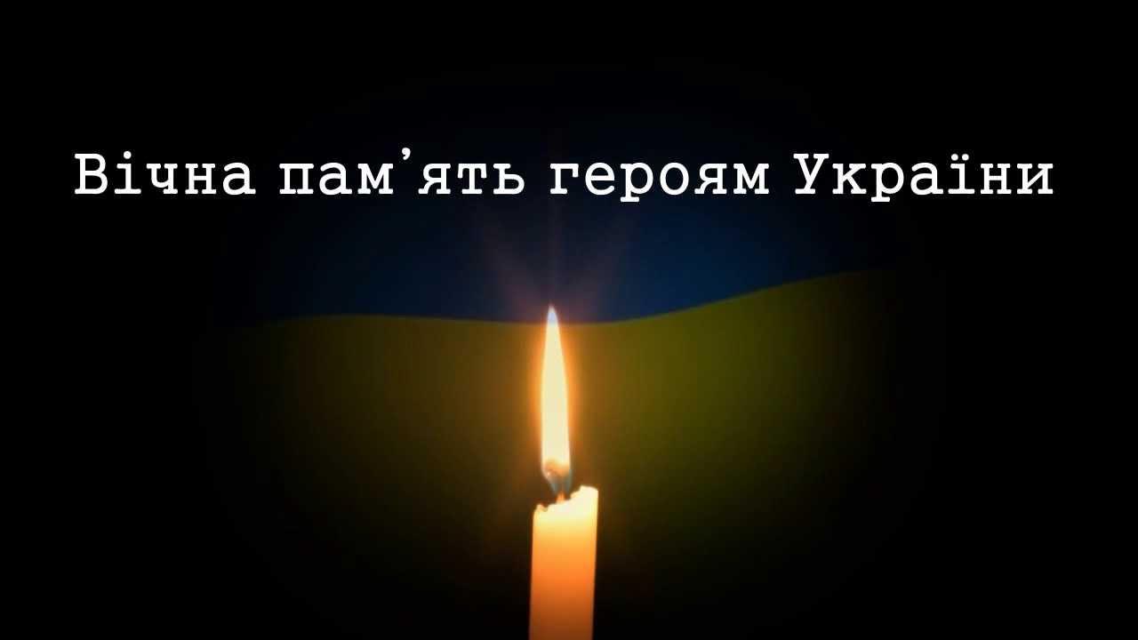 Помер Андрій Садило - один із засновників волонтерської команди, яка системно займається ремонтом і додатковим захистом української бронетехніки - Цензор.НЕТ 6768