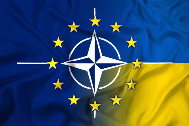 Порошенко буде на саміті НАТО, але формат зустрічей поки не визначений - генсек