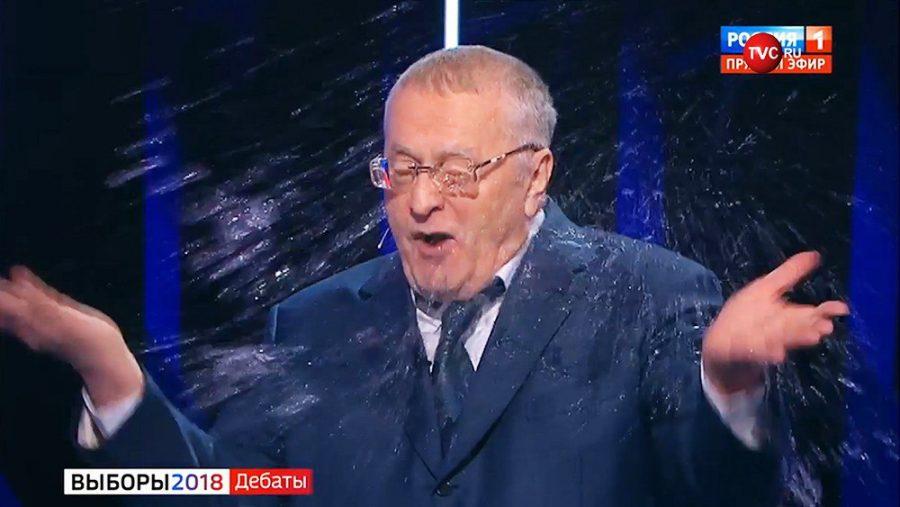 Юлия проститутки геленджик
