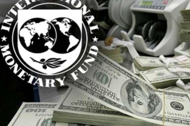 Взять в кредит деньги в приватбанке